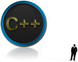 سورس به زبان های c++ و c  براتون بسیار مفید و سازنده