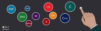 بانک طلایی سورس ها برنامه نویسی(asp , .net  c# , vb , delphi , php , c++ , assembly , java )