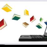 کتابخانه آنلاین